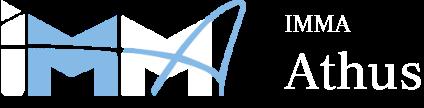 Logo Cardijn Lorraine Athus IMMA