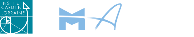 Logo Cardijn Lorraine Athus